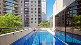 Staybridge Suites Pool
