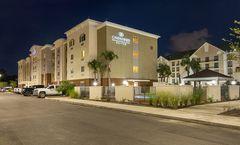 Candlewood Suites Pensacola