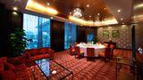 Holiday Inn Changzhou Wujin Restaurant