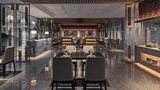 Mercure Chongqing Downtown Restaurant