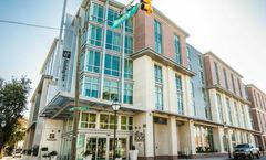 Holiday Inn Charleston Historic Downtown