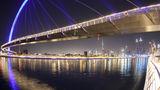 Holiday Inn Express Dubai, Safa Park Other