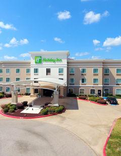 Holiday Inn North Longview