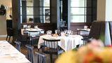Hotel Serwir Restaurant