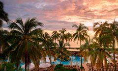 Sheraton Buganvilias Resort-Conv Center