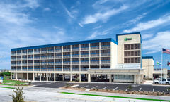 Holiday Inn Express Nags Head