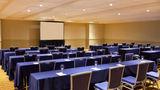 Sheraton Atlanta Hotel Meeting