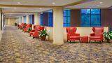 Sheraton Baltimore North Hotel Meeting
