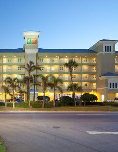 Holiday Inn Club Vacations Panama City