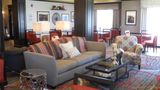 Holiday Inn Express & Suites Greensburg Lobby