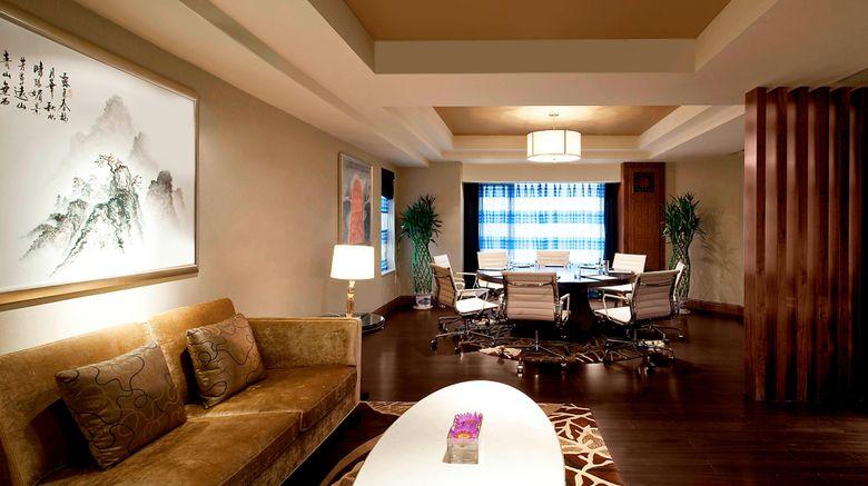 "<b>Sheraton Xi'an Hotel Meeting</b>. Images powered by <a href=""https://leonardo.com/"" title=""Leonardo Worldwide"" target=""_blank"">Leonardo</a>."