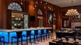 Le Meridien Philadelphia Restaurant