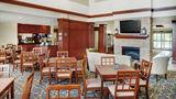 Staybridge Suites Restaurant