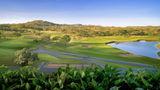 Westin Reserva Conchal-Golf Resort & Spa Golf