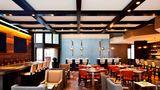 The Westin Washington, D.C. City Center Restaurant