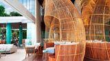 W Bali - Seminyak Restaurant
