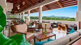 Westin Reserva Conchal-Golf Resort & Spa Lobby