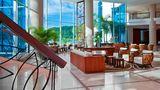 The Westin Playa Bonita Panama Lobby