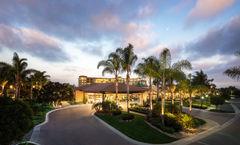 The Westin Carlsbad Resort & Spa