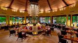 Westin Reserva Conchal-Golf Resort & Spa Restaurant