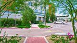 Holiday Inn & Suites Phoenix Airport Exterior