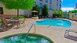 Holiday Inn & Suites Phoenix Airport Pool