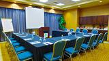 Holiday Inn & Suites Phoenix Airport Meeting