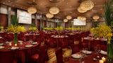InterContinental Suzhou Ballroom