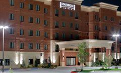 Staybridge Suites Downtown