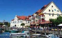 AKZENT-Hotel Lowen
