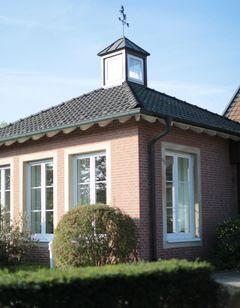 AKZENT Hotel Wersetuerm'ken