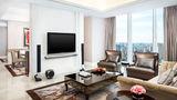 The St Regis, Chengdu Suite