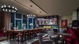 The St Regis, Chengdu Restaurant