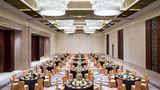 The St Regis, Chengdu Meeting
