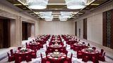 The St Regis, Chengdu Ballroom