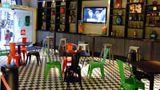 voco Grand Central Hotel Restaurant