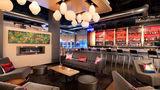 aloft Denver Downtown Restaurant