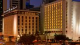 Sheraton Kuwait, Luxury Collection Hotel Exterior