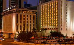 Sheraton Kuwait, Luxury Collection Hotel