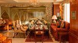 Sheraton Kuwait, Luxury Collection Hotel Restaurant