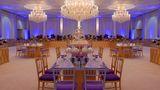 Sheraton Kuwait, Luxury Collection Hotel Ballroom
