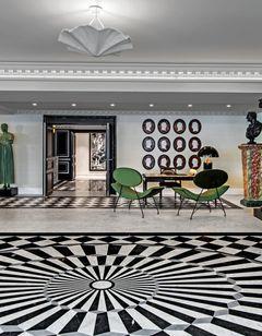Hotel de Berri, Luxury Collection Hotel
