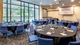 Novotel Brisbane South Bank Hotel Meeting