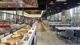 Somerset Jeju Shinhwa World Restaurant