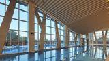 Somerset Jeju Shinhwa World Recreation