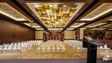 Crowne Plaza Dubai-Festival City Meeting