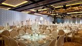 Crowne Plaza Dubai-Festival City Ballroom