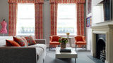 Covent Garden Hotel Suite
