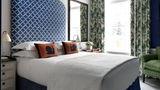 Covent Garden Hotel Room