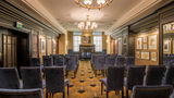Bachleda Luxury Hotel MGallery Sofitel Meeting